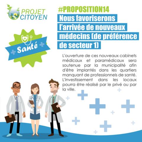 PROPOSITION14 Projet Citoyen