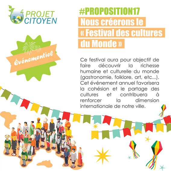PROPOSITION17 Projet Citoyen