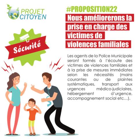 PROPOSITION22 Projet Citoyen