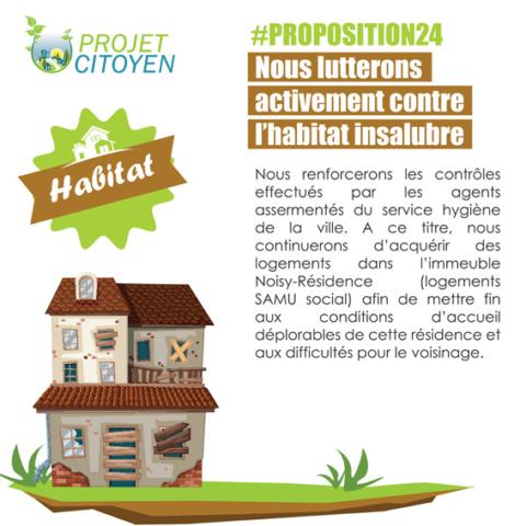 PROPOSITION24 Projet Citoyen