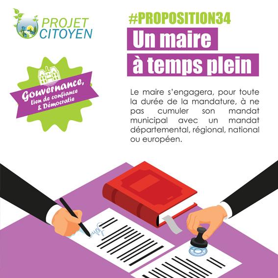 PROPOSITION34 Projet Citoyen