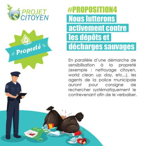 PROPOSITION4 Projet Citoyen