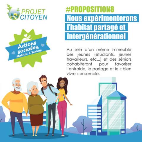 PROPOSITION8 Projet Citoyen
